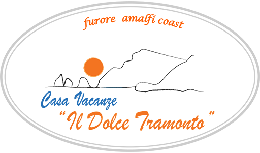 Il dolce tramonto